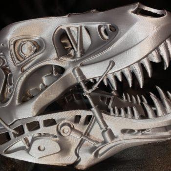Terminator Rex PQ2