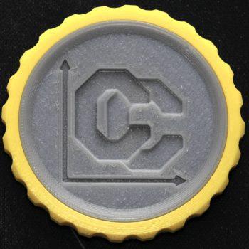 CC Maker Coin